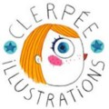 Go to the profile of Clerpée Faderpaper
