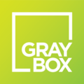 Go to the profile of GRAYBOX