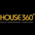 Go to the profile of HOUSE 360 LỘC HƯNG