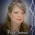 Go to the profile of Sharon Boucher