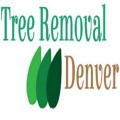 Go to the profile of Tree Removal Denver