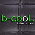 Go to the profile of b-cooL