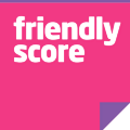 Go to the profile of FriendlyScore