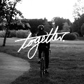 Go to the profile of Together Stories