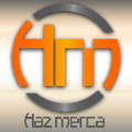 Go to the profile of Haz Merca