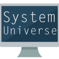 Go to the profile of System Universe