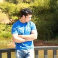 Go to the profile of Imran Sayed