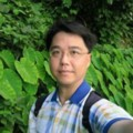 Go to the profile of Eric Chang