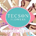 Go to the profile of Tecson Flowers