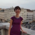 Go to the profile of Anne-Marie Giuca