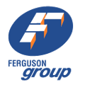 Go to the profile of The Ferguson Group