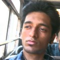 Go to the profile of Harsh Pathak