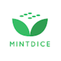 Go to the profile of MintDice