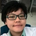 Go to the profile of Zhao Juan