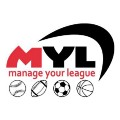 Go to the profile of Manage Your League