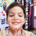 Go to the profile of Sanjay Garg