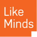 Go to the profile of Like Minds