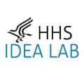 Go to the profile of HHS IDEA Lab