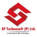 Go to the profile of SPTechnosoft Pvt Ltd
