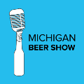 Go to the profile of Michigan Beer Show