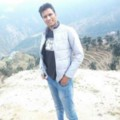 Go to the profile of Himanshu Mittal