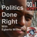 Go to the profile of Egberto Willies