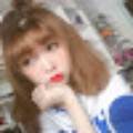 Go to the profile of Quỳnh Anh Change
