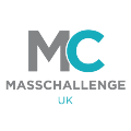 Go to the profile of MassChallenge UK