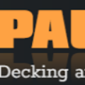 Go to the profile of Paul's Decking And Pergolas