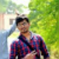 Go to the profile of Vitthal shinde