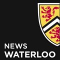 Go to the profile of UWaterloo News