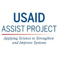 Go to the profile of USAID ASSIST Project