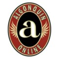 Go to the profile of AlgonquinBooks