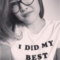 Go to the profile of Kristy Amornkul