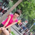 Go to the profile of Thanh Hằng