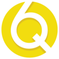 Go to the profile of The 6Q Team