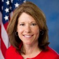 Go to the profile of Rep. Cheri Bustos