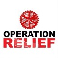 Go to the profile of FNCCI Operation Relief