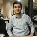 Go to the profile of Enes AKGÜL