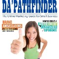 Go to the profile of Da'pathfinder MAG