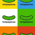 Go to the profile of 100pepinos