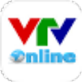Go to the profile of VTV Online
