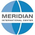 Go to the profile of Meridian Intl Center
