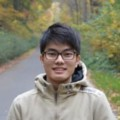 Go to the profile of Harry Chen