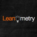 Go to the profile of Leanometry
