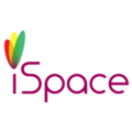 Go to the profile of iSpacegh Foundations