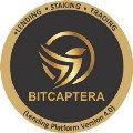 Go to the profile of Bitcaptera