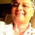Go to the profile of Anita Anand