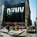 Go to the profile of brk/nyc