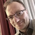 Go to the profile of Ralf Becher